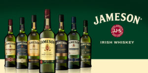 jameson-event[1]