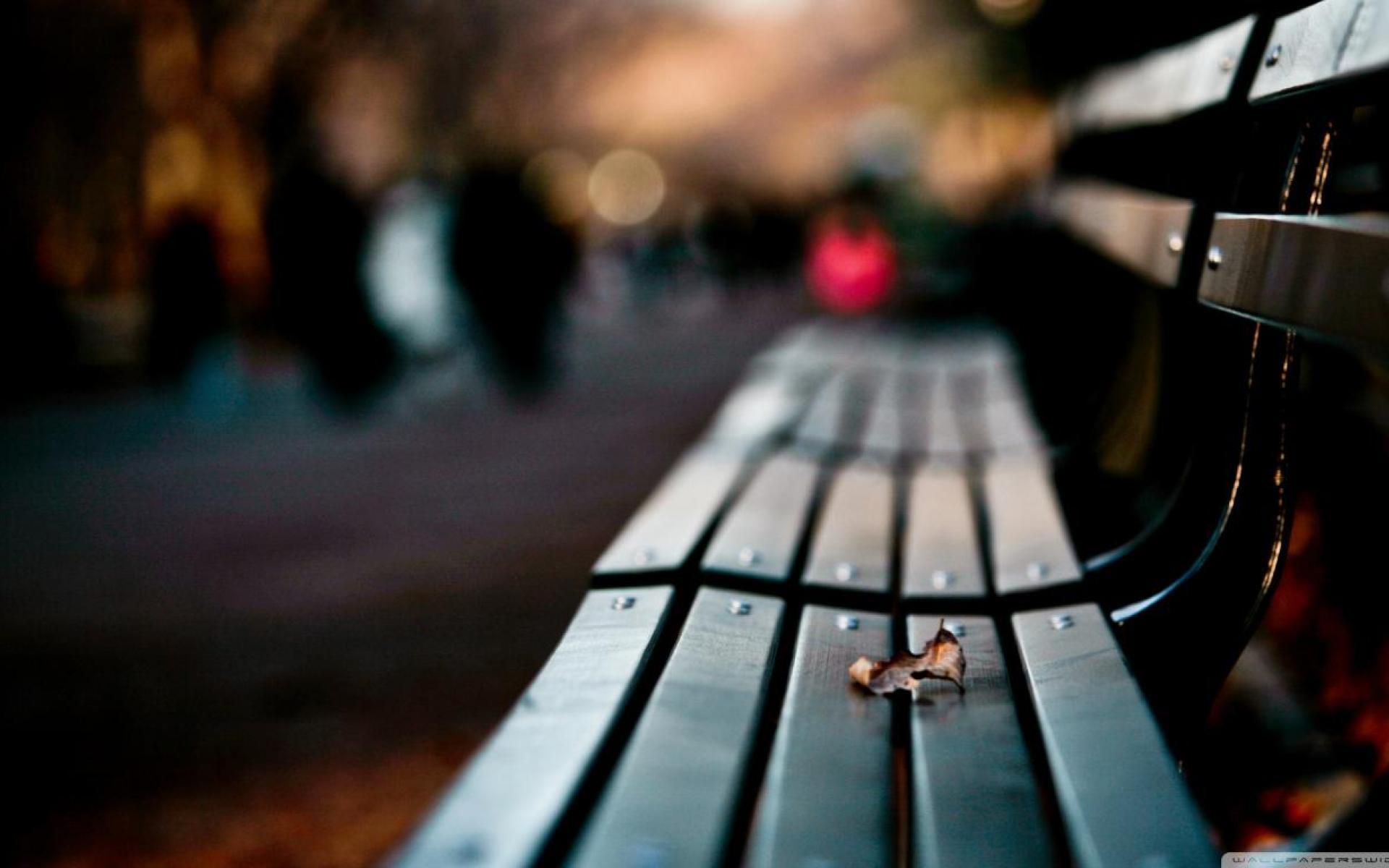 Hogyan találja meg vagy kerüli el az Egy szingli férfi álmai nőjét?
